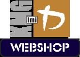 VLC Webshop